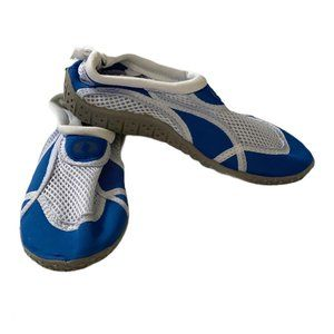 Fantiny Boys Water Shoes Size 30